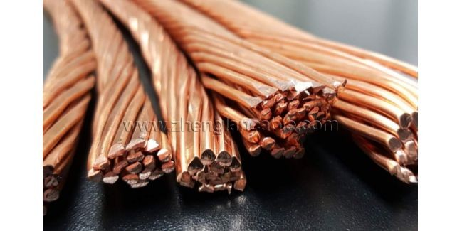What are the main factors that affect copper prices?