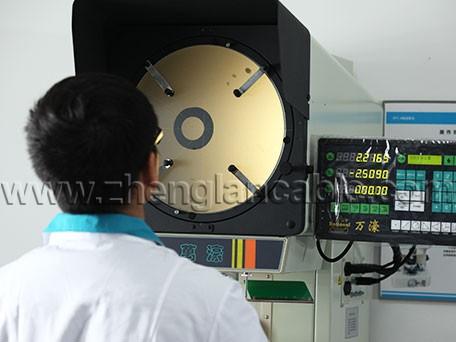Power Cable--Zhenglan