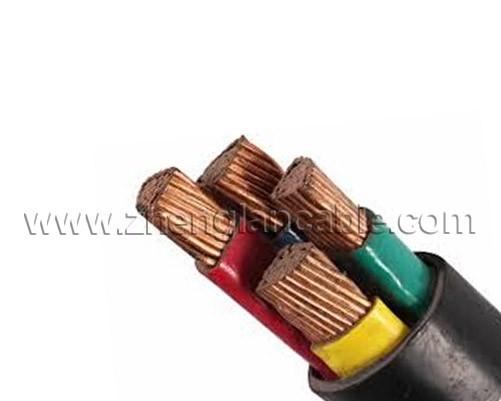 Zhenglan Cable Technology Co., Ltd